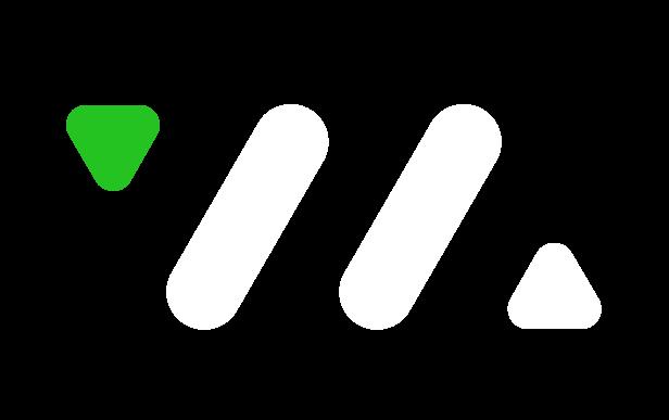 VMO_logo_nav-02