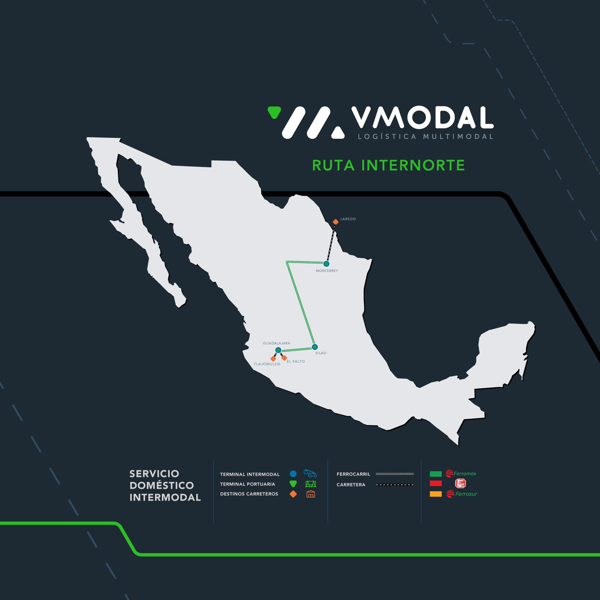 VMO-InterNorte-Full