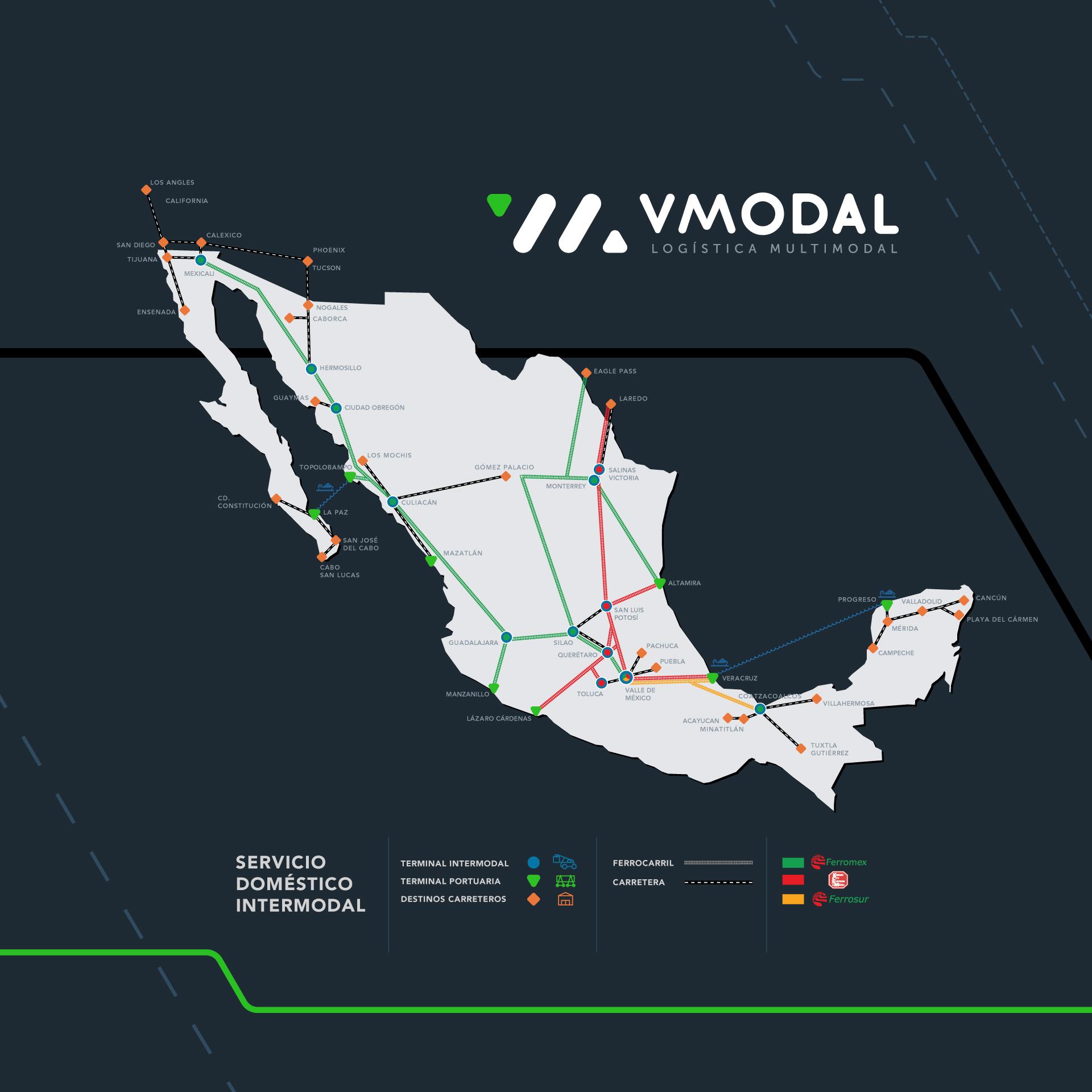 VMO-MapaGeneral-Full