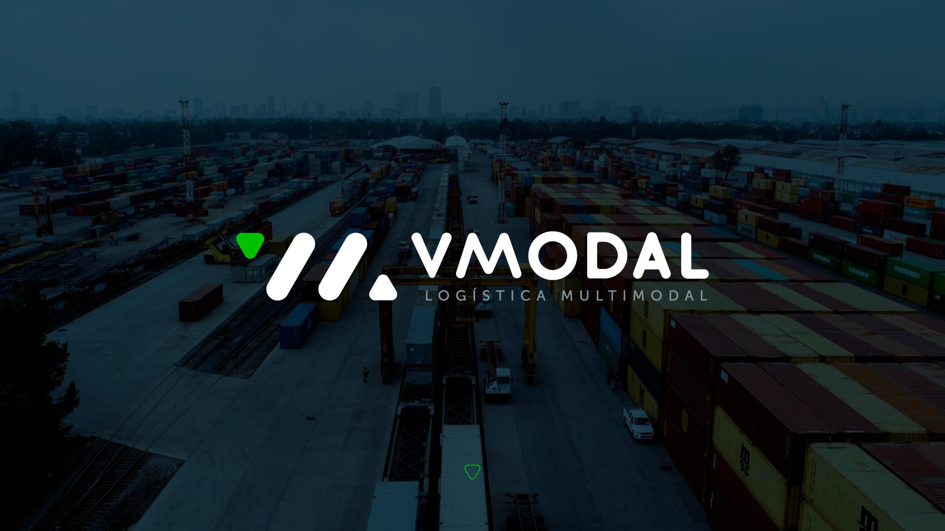VMO-Share