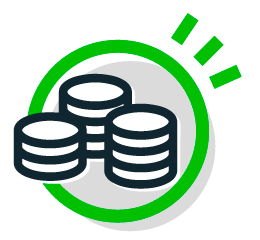 VMO-Web2020-Icono-Economicas