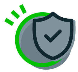 VMO-Web2020-Icono-Seguridad