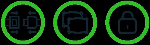 VMO-Web2020-Iconos