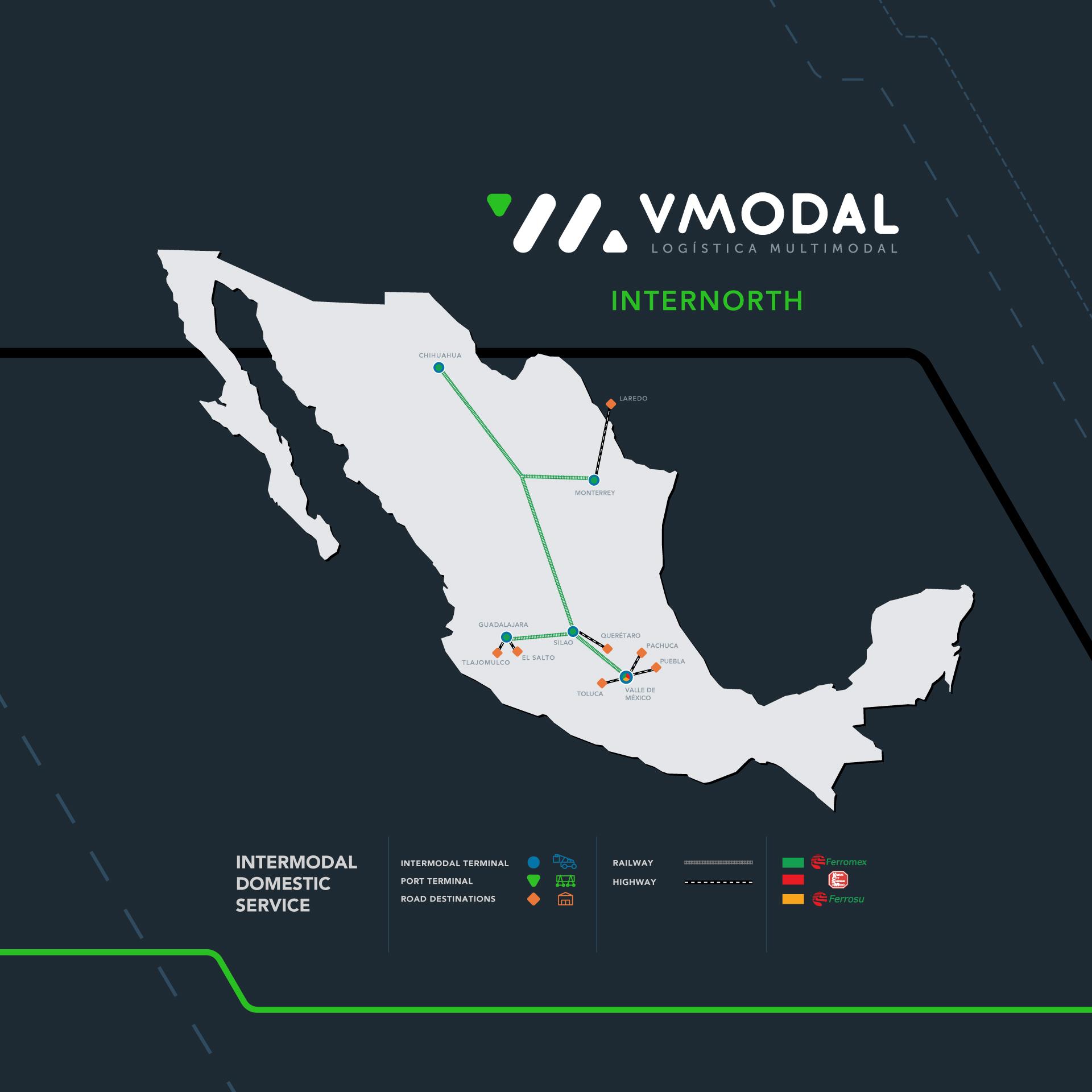 VMO-InterNorte-EN