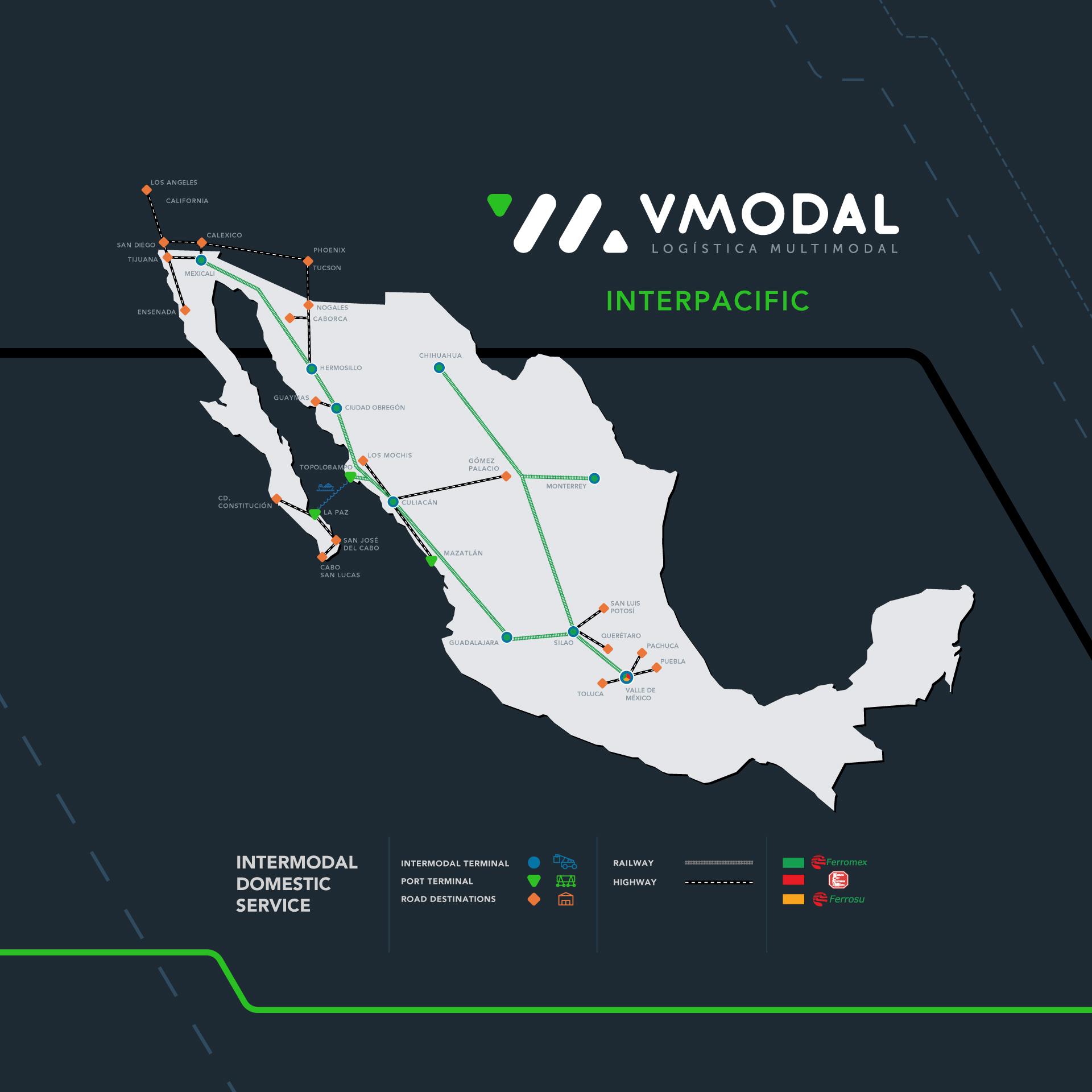 VMO-InterPacifico-EN
