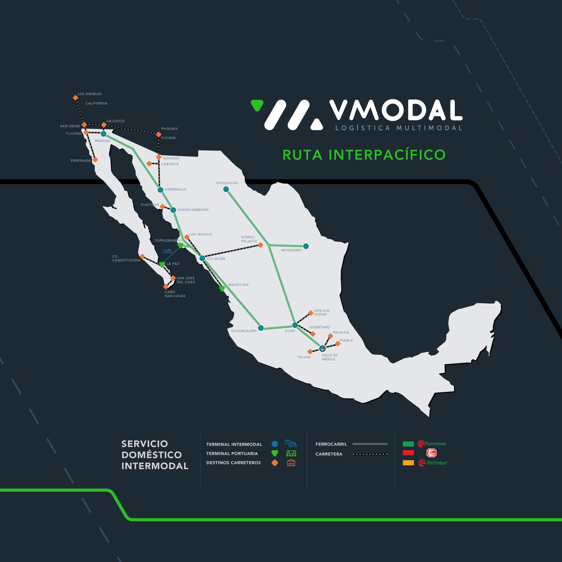 VMO-InterPacifico-Full