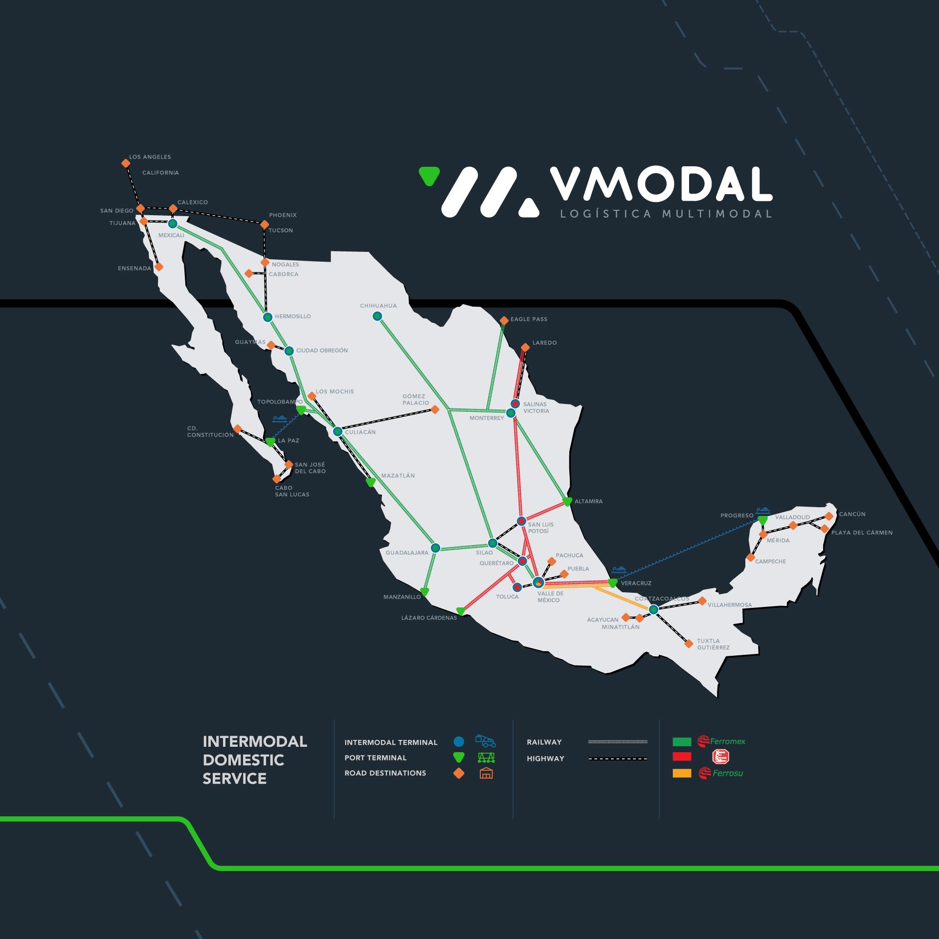 VMO-MapaGeneral-EN
